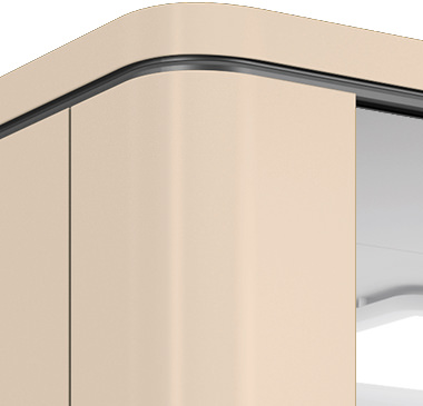 R87 sand beige